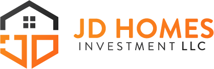 JD HOMES INVESTMENT LLC